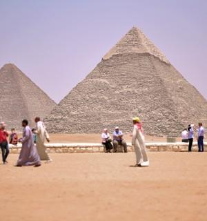 @pyramids-2499780