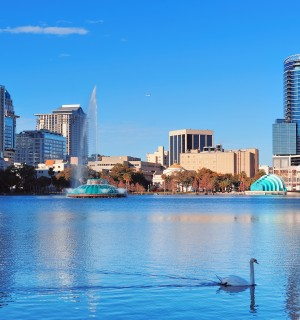 Orlando-Skyline-2