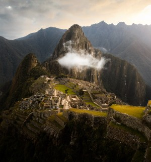 aerial-photography-of-machu-picchu-in-peru-2516418
