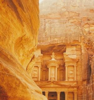 archaeological-2595597_1920