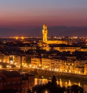 banner_italiano_classico