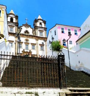 brazilwood-1433421