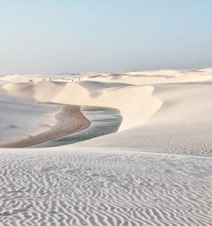 dune-2137336_1280_2