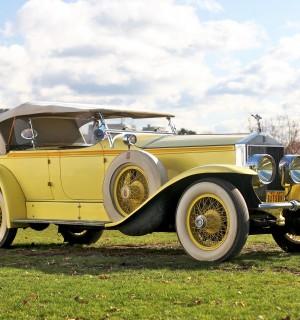 greate28091gatsbye28091car-rolls-royce-phantom-ascot-sport-phaeton-i-1929-luxury-lifestyle-wallpaper-photography