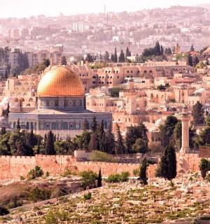 jerusalem-1042972_1280