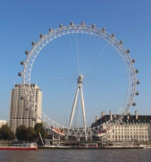 london-eye-1827304_1920